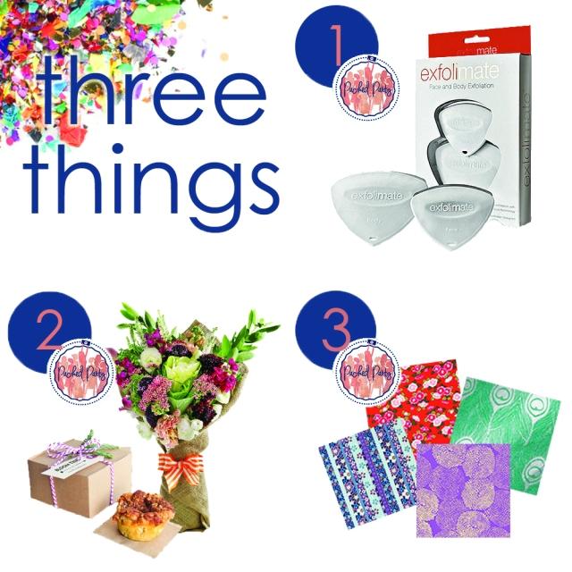 3things-122013-1