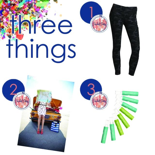 3things-01152014