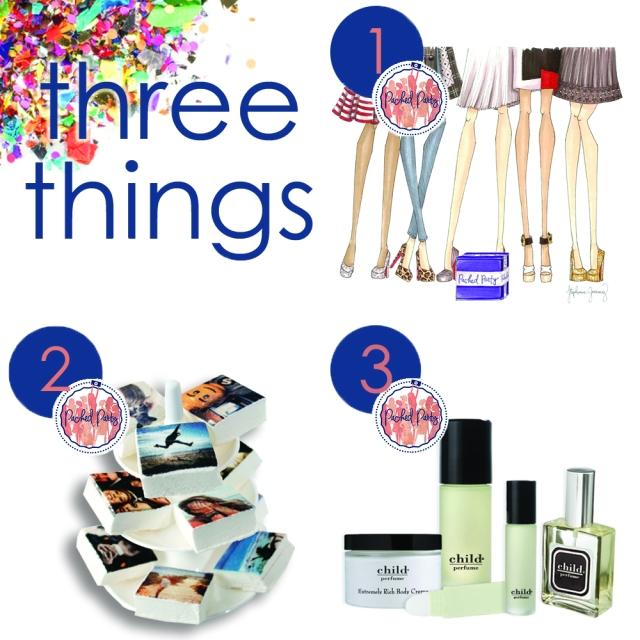 3things-01212014